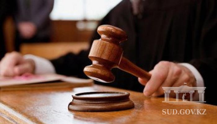 Образец искового заявления в арбитражный суд исковое заявление о неисполнении
